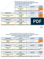 PUB Meknès Fonct 2019 16-09-2019