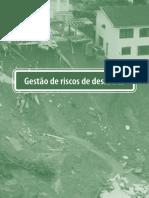 323256350-Gestao-de-Riscos-de-Desastres-0.pdf
