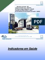 03_170706_curso_indicadores.ppt