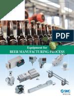 NP-E12-19-Beer.pdf