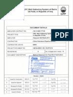 GB164-BD01-100-CN-PP-019_11-04-2013-Vijay 1587