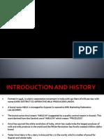 Presentation2 manu.pptx