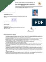 nonteaching2018.uhsrohtak.in_AdmitCard_Written_Rohtak_2018_PrintAdmitCard.aspx.pdf