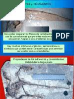 PALEONTOLOGIA-T3-1_CONSOLIDANTES