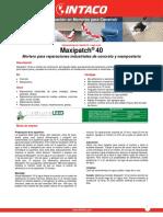 ft_maxipatch_40_0 (1).pdf