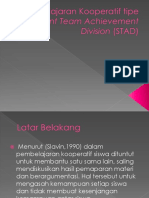 STAD.pptx