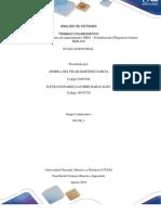 EvaluacionFinal_Grupo_1.docx