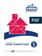 Bridges in Mathematics Grade 5 Home Connections ( PDFDrive.com ) (2).pdf