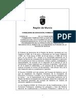 55921-Proyecto Curriculo Programacion Produccion Fabr Mec.pdf