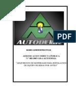 000262_ADP-2-2007-AUTODEMA-BASES