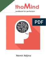 Ortho Mind