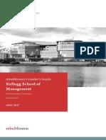 Kellogg.pdf