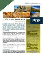 Chelenco-Tours-Cueva-de-las-Manos-Trek.pdf