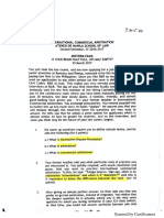 INTERNATIONAL-COMMERCIAL-ARBIT.pdf