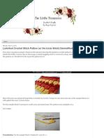 .Larksfoot Crochet Stitch Pattern.pdf