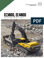 brochure_ec380d_ec480d_t2_t3_en_30_20030338_e.pdf
