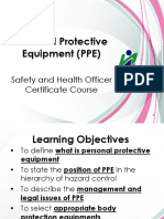 08-PPE