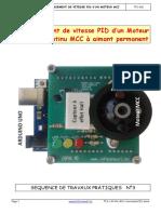 Asservissement pid vitesse mcc.pdf
