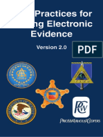 http___www.fletc.gov_training_programs_legal-division_downloads-articles-and-faqs_downloads_other_bestpractices.pdf