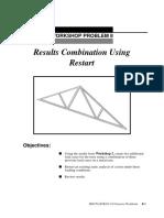 lesson_08.pdf
