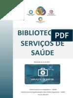 Biblioteca dos Temas de Serviços de Saúde_Portal.pdf