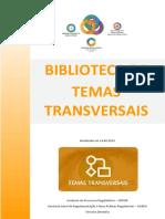biblioteca temas transversais