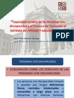 Capacidad+Jurídica+de+las+Personas+con+discapacidad+-+Jose+Saravia