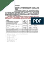 Indicele de Integritate Biotică