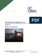 gxv3175_usermanual_spanish_0.pdf