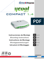 Bycool Compact 1.4