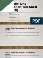 Slide Presentation.pptx