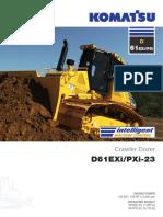 D61EXiPXi-23_EENSS20071_1512.pdf