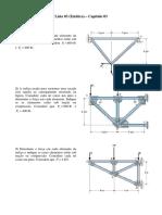 Lista_03_Estatica_Capitulo_03_Metodo_dos.pdf