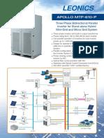 MTP-610-P-210 manual book LEONICS.pdf