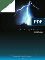 ANTISURTOS MTM APOSTILA.pdf