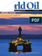 World Oil October 2007 - Heat induced Drill pipe failures.pdf