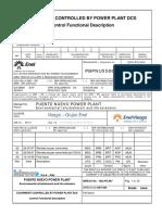 PBPNU5586402.pdf