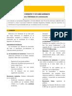 261660461-Lectura-04-La-Cohesion-y-Sus-Mecanismos.pdf