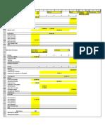 293034214-Caso-Stedman-Place-Buy-or-Rent-Oct-2014-PARTE-II.pdf