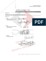 clase13_respuestas_2008.pdf