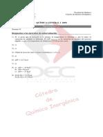semana10respuestas.pdf