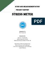 stress_meter.pdf