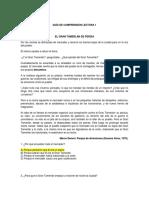 GUÍA SIMCE 8º.docx