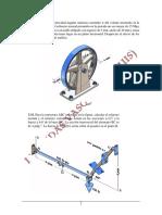 3.1.1 Ejercicios Deformaciones Axiales 5