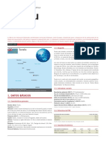 Tuvalu_ficha Pais.pdf 13