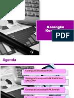 STAN 2 Kerangka Konseptual 17092018
