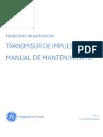 INFORMACION COMPLETA HERRAMIENTA MWD.pdf