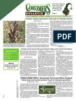 111214 Market Bulletin
