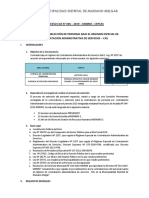 BASES PROCESO CAS N°006-2019-MDMM-CEPCAS