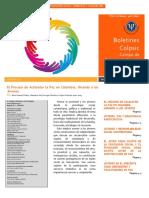 BC_Social_No_026.pdf